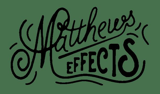 matthews