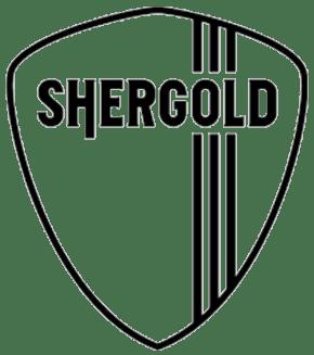 SHERGOLD
